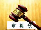 唐山市丰润区委书记纪兴龙国庆节前对安全生产工作进行调研检查