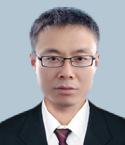 唐山专业刑事辩护律师